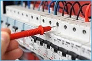 eletricista na cidade de são bernardo