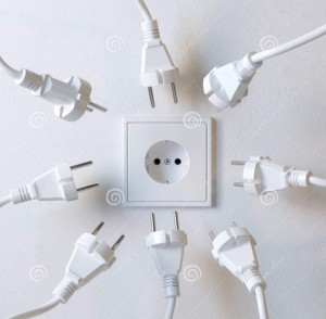 Eletricista 24hs Diadema