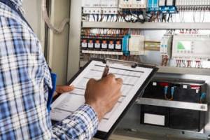 Instalações e Manutenções elétrica 24 horas