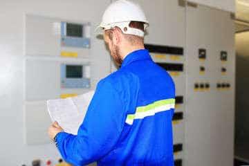 serviços elétricos 24 horas em são bernardo