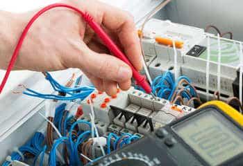 eletricista 24 horas em santo andré