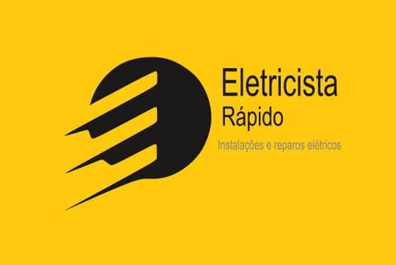 eletricista em são caetano do sul, eletricista 24 horas, eletricista residencial, eletricista industrial, eletricista predial, eletricista instalador, eletricista de manutenção, manutenção eletrica, serviços eletricos, eletrica predial, serviços de eletricista, serviços de eletricista